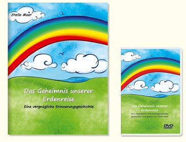 CD-und-Booklet-Web-Visual